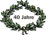 laurel-crown-clip-art_424718