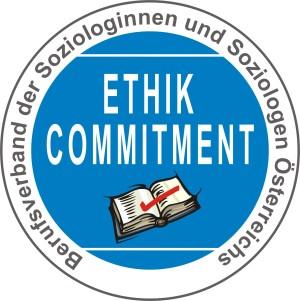 BSÖ_Ethik_Siegel